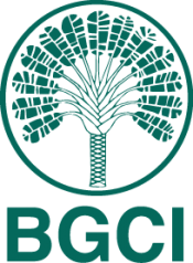 Botanic Garden Conservation International